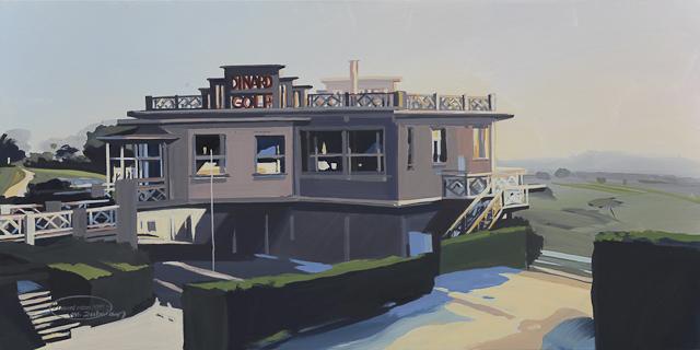 peinture-live-dinard-cote-emeraude-michelle-auboiron-2011-17
