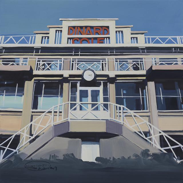 peinture-live-dinard-cote-emeraude-michelle-auboiron-2011-18