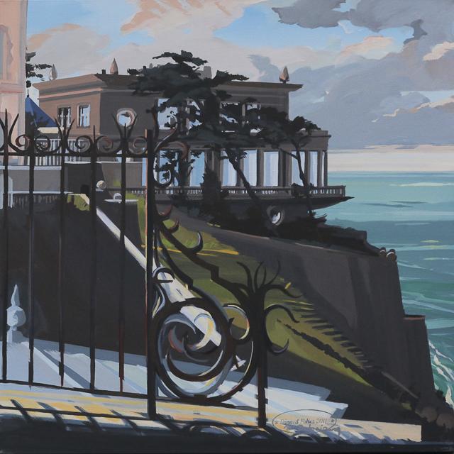 peinture-live-dinard-cote-emeraude-michelle-auboiron-2011-4
