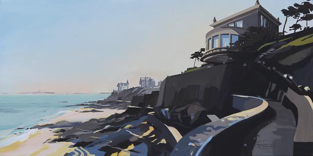 peinture-live-dinard-cote-emeraude-michelle-auboiron-2011-5