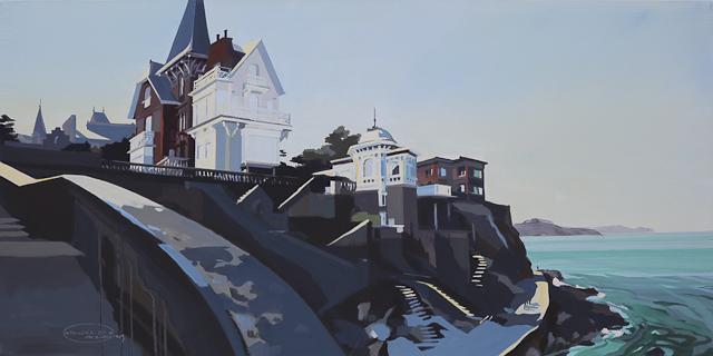 peinture-live-dinard-cote-emeraude-michelle-auboiron-2011-6