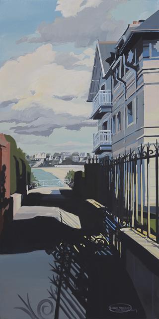 peinture-live-dinard-cote-emeraude-michelle-auboiron-2011-7