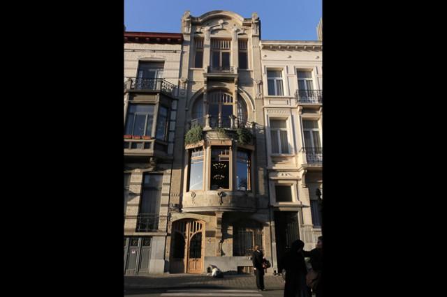2011-belgique-bruxelles-art-nouveau-1
