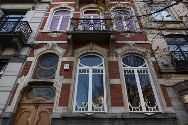 2011-belgique-bruxelles-art-nouveau-11