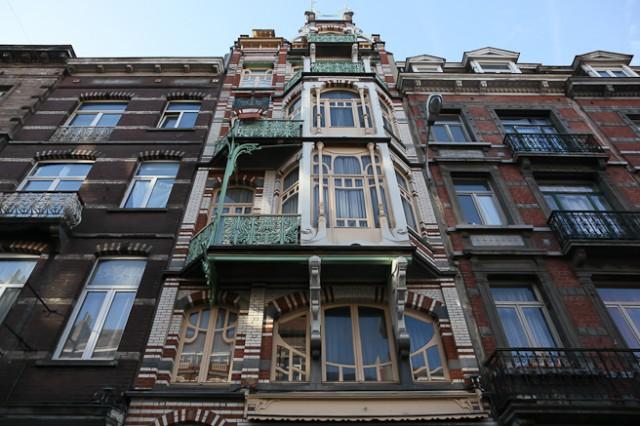 2011-belgique-bruxelles-art-nouveau-12