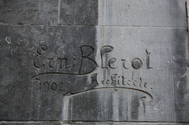 2011-belgique-bruxelles-art-nouveau-15
