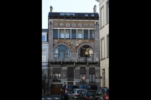 2011-belgique-bruxelles-art-nouveau-16