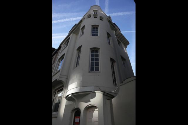 2011-belgique-bruxelles-art-nouveau-17