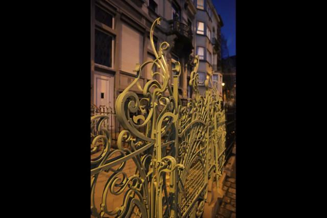 2011-belgique-bruxelles-art-nouveau-20