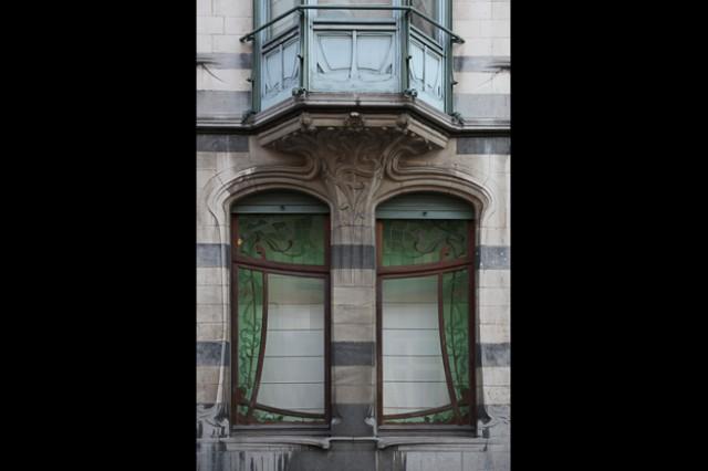 2011-belgique-bruxelles-art-nouveau-23