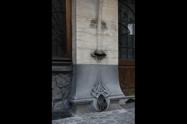 2011-belgique-bruxelles-art-nouveau-24