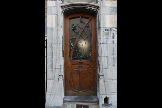 2011-belgique-bruxelles-art-nouveau-29