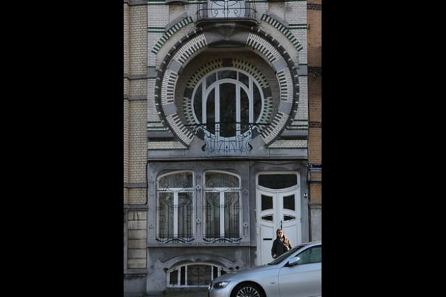 2011-belgique-bruxelles-art-nouveau-3