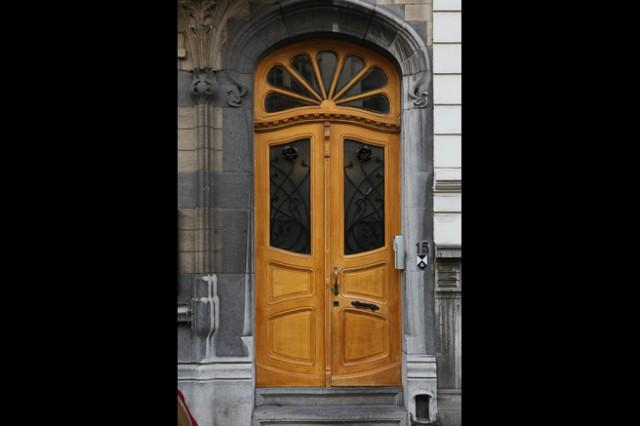 2011-belgique-bruxelles-art-nouveau-30