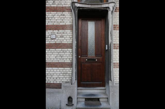 2011-belgique-bruxelles-art-nouveau-31