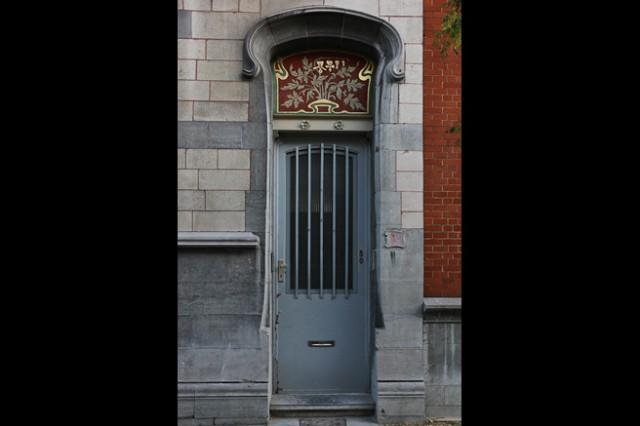 2011-belgique-bruxelles-art-nouveau-33