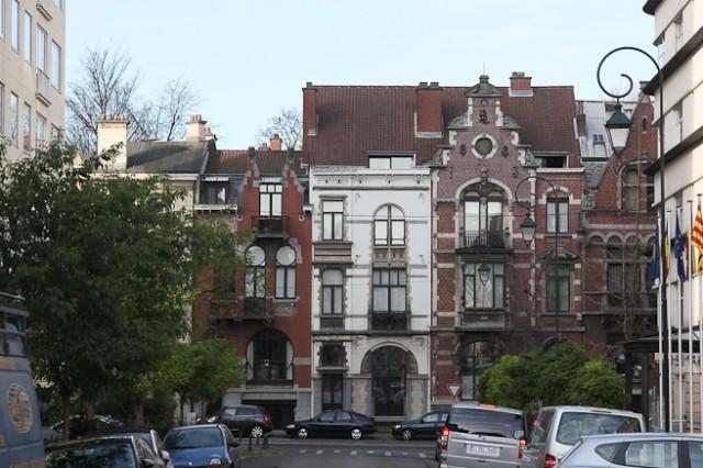 2011-belgique-bruxelles-art-nouveau-5