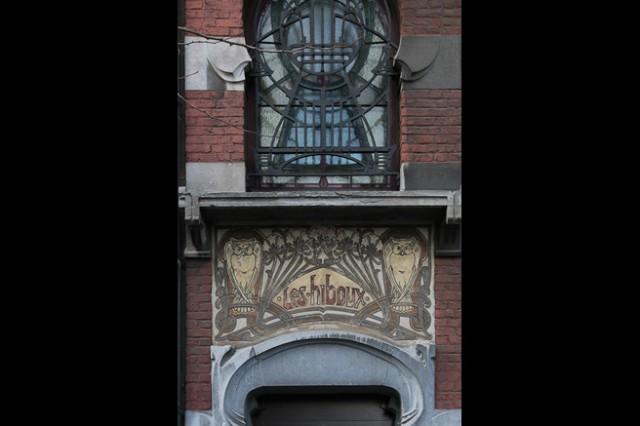 2011-belgique-bruxelles-art-nouveau-7