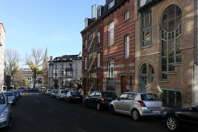2011-belgique-bruxelles-art-nouveau-8