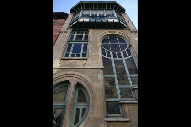 2011-belgique-bruxelles-art-nouveau-9