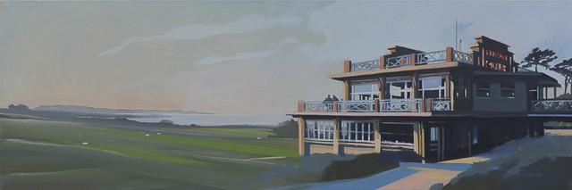 michelle-auboiron-peinture-in-situ-dinard-2012-1