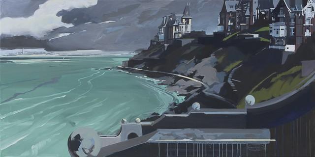 michelle-auboiron-peinture-in-situ-dinard-2012-10