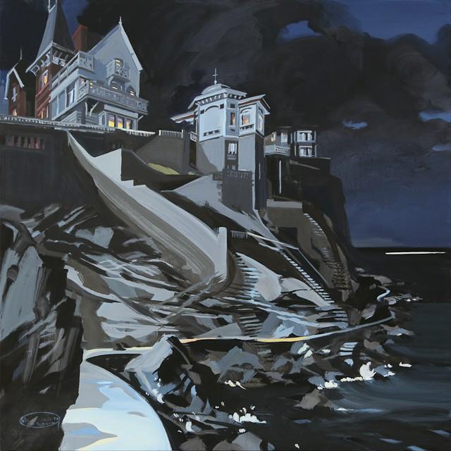 michelle-auboiron-peinture-in-situ-dinard-2012-11