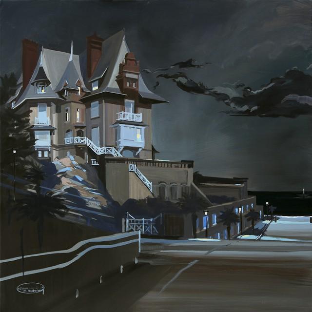 michelle-auboiron-peinture-in-situ-dinard-2012-12