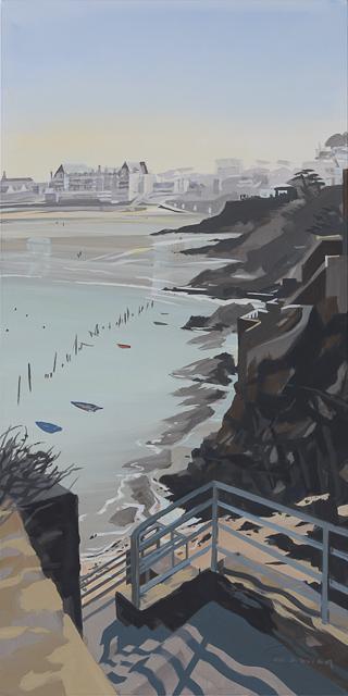 michelle-auboiron-peinture-in-situ-dinard-2012-14