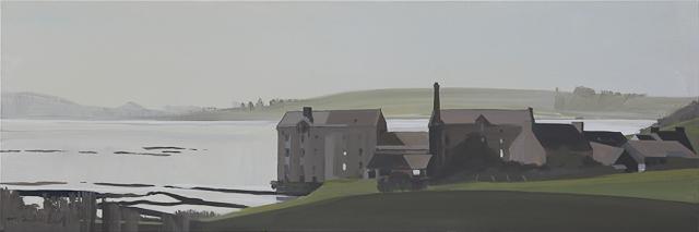 michelle-auboiron-peinture-in-situ-dinard-2012-15