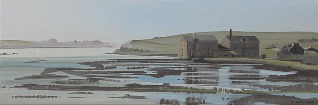 michelle-auboiron-peinture-in-situ-dinard-2012-16