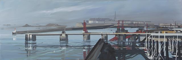 michelle-auboiron-peinture-in-situ-dinard-2012-17