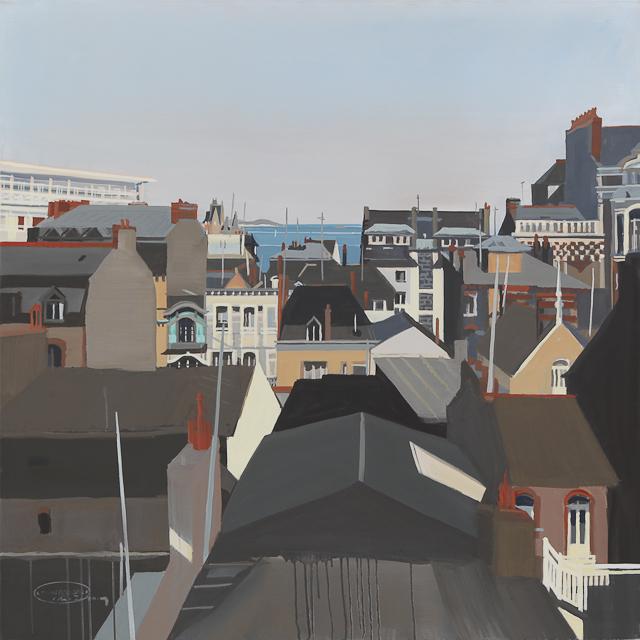 michelle-auboiron-peinture-in-situ-dinard-2012-18