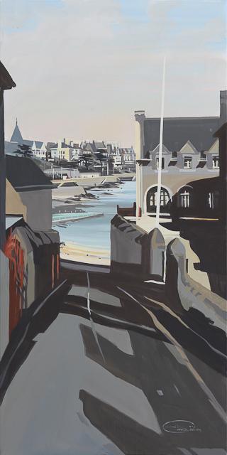 michelle-auboiron-peinture-in-situ-dinard-2012-19