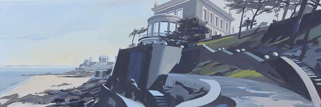 michelle-auboiron-peinture-in-situ-dinard-2012-2