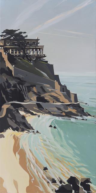 michelle-auboiron-peinture-in-situ-dinard-2012-20