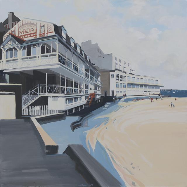 michelle-auboiron-peinture-in-situ-dinard-2012-21