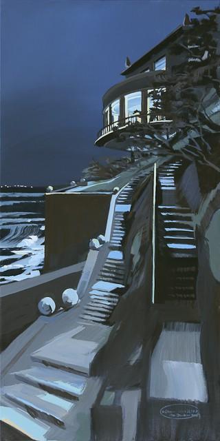 michelle-auboiron-peinture-in-situ-dinard-2012-4