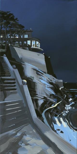 michelle-auboiron-peinture-in-situ-dinard-2012-5