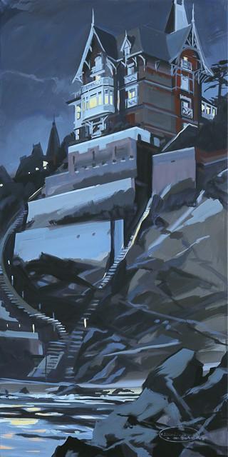 michelle-auboiron-peinture-in-situ-dinard-2012-6
