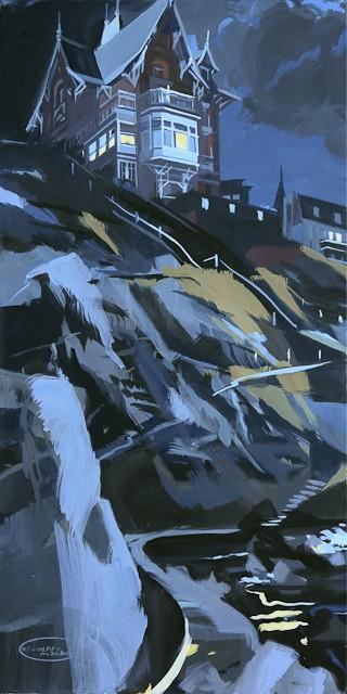 michelle-auboiron-peinture-in-situ-dinard-2012-7
