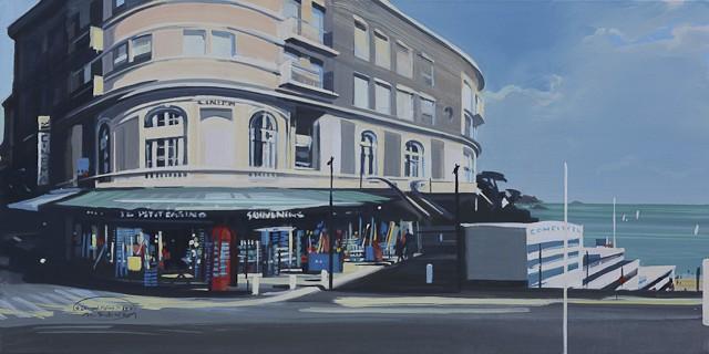 michelle-auboiron-peinture-in-situ-dinard-2012-8