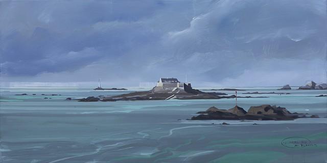 michelle-auboiron-peinture-in-situ-dinard-2012-9