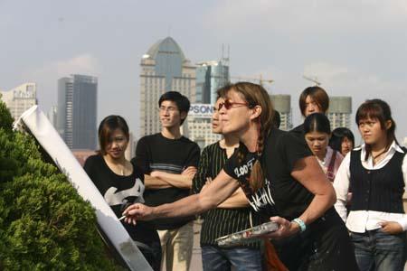 brut-de-shanghai-roadbook-carnet-de-voyage-peintures-michelle-auboiron-photos-charles-guy-05-03