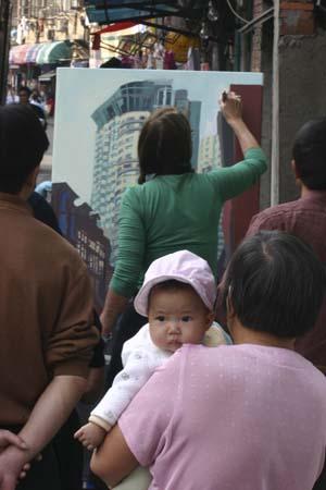 brut-de-shanghai-roadbook-carnet-de-voyage-peintures-michelle-auboiron-photos-charles-guy-07-02