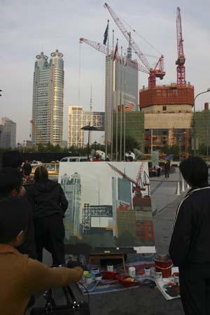 brut-de-shanghai-roadbook-carnet-de-voyage-peintures-michelle-auboiron-photos-charles-guy-07-10