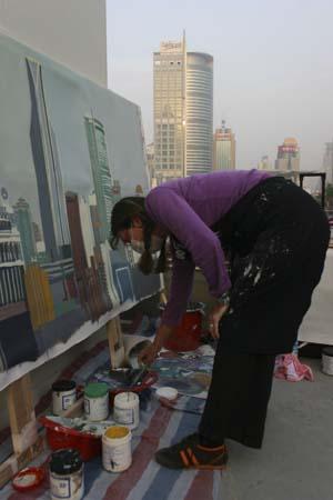 brut-de-shanghai-roadbook-carnet-de-voyage--peintures-michelle-auboiron-photos-charles-guy-09-01