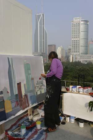 brut-de-shanghai-roadbook-carnet-de-voyage--peintures-michelle-auboiron-photos-charles-guy-09-08