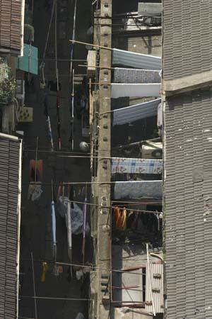 brut-de-shanghai-roadbook-carnet-de-voyage--peintures-michelle-auboiron-photos-charles-guy-09-12