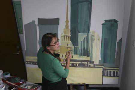 brut-de-shanghai-roadbook-carnet-de-voyage-peintures-michelle-auboiron-photos-charles-guy-11-03